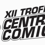 Evento: Arranca a votação do XII Troféus Central Comics!