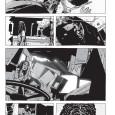 """Chega às livrarias portuguesas o nono volume da BD de culto """"The Walking Dead"""". Share Após a luta com o […]"""