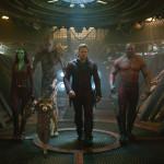 Cinema – Crítica: Guardiões da Galáxia (2014)
