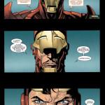 BD: Lançamento – Quarteto Fantástico e Vingadores: Guerra Secreta