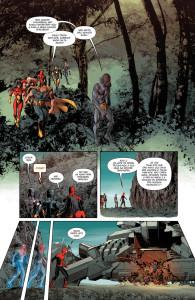 OS VINGADORES 07 PÁGINA 7