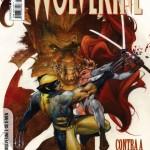BD: Lançamento – Edições Marvel da Panini Julho 2014 (brasileiras)
