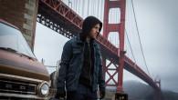 Têm início esta semana, em São Francisco, Califórnia, as primeiras filmagens do próximo franchise de super-heróis da Marvel, ANT-MAN. O […]
