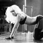 Passatempo Ante-Estreia: Sin City – Mulher Fatal [VÊ SE ÉS UM VENCEDOR]