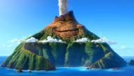 A Disney já divulgou o primeiro clip da curta-metragem LAVA, da Disney/Pixar, que antecederá o filme INSIDE OUT (DIVERTIDA-MENTE) com […]