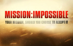 mission-impossible-the-game-logo