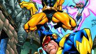 Sai hoje com o Jornal Público o décimo primeiro volume da colecção Universo Marvel da Levoir. Este é a segunda […]