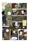 Logicomix página 44