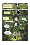 Logicomix página 46