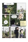 Logicomix página 47