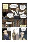 Logicomix página 50