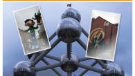 Está finalmente disponível a revista Juvebêdê referente ao mês de Agosto de 2014. O destaque desta edição vai para Bruxelas, […]