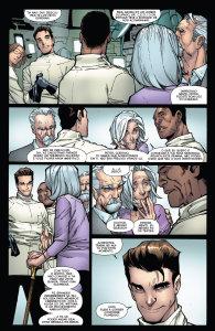 HOMEM-ARANHA SUPERIOR 08 Pagina 7