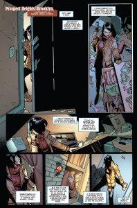 HOMEM-ARANHA SUPERIOR 08 Pagina 8
