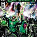 BD: Lançamento – Edições DC da Panini Agosto 2014 (Ed. brasileiras)