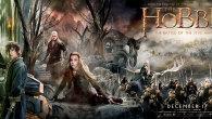Aproxima-se o capítulo final da aventura de Bilbo Bagginsnos cinemas (O Hobbit: A Batalha dos Cinco Exércitos estreia a 18 […]