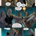 BD: Lançamento – Thor, O Chacinador de Deuses
