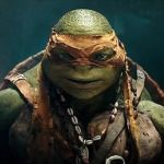 "Cinema: ""Tartarugas Ninja: Heróis Mutantes"" – Sessões Exclusivas para fãs com bilhetes à venda a partir de 18 de setembro"