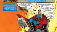 Sai hoje com o Jornal Público o décimo volume da colecção Universo Marvel da Levoir. Este é a primeira parte […]