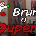 Vejam a curta-metragem completa de BRUNO O SUPER. Este trabalho foi realizado no âmbito universitário e pretende ser uma comédia […]