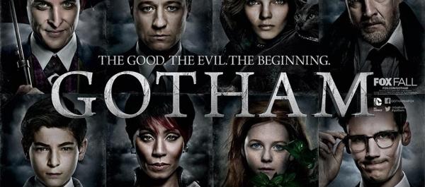 Uma das séries que está a causar mais entusiasmo e expectativa nos fãs portugueses é Gotham, baseada na cidade de […]
