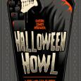 Como já anunciamos a 16 de Agosto, o Central Comics está a organizar uma festa de Halloween no bar Tascoscopos […]