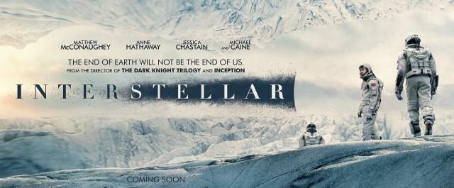 O proximo filme de Christopher Nolan está a poucos dias de estrear e hoje apresentamos 4 novos clips televisivos que […]
