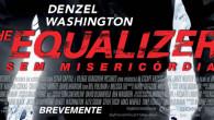 A Sony Pictures Portugal,Big Picture Films e o Central Comicstêm para oferecer 5 convites duplospara a ante-estreia doPortoe mais 5 […]