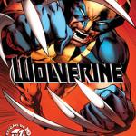 BD: Lançamento – Edições Marvel da Panini Agosto 2014 (Ed. brasileiras)