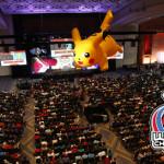 Jogos: Português é o segundo melhor jogador do Mundo de Pokémon