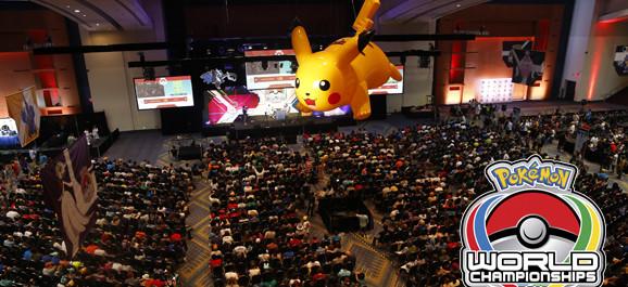 O jogador português Igor Costa ficou em segundo lugar na competição Pokémon World Championships 2014 que decorreu em Washington DC, […]