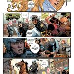 BD: Lançamento – Thor e Capitão América: A Essência do Medo