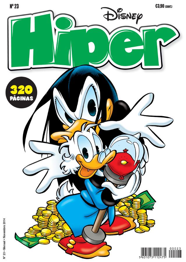 Hiper #23