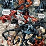 BD: Lançamento – Homem-Aranha Superior #9 (Ed. portuguesa)