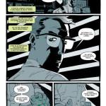 BD: Lançamento – Hulk Cinzento