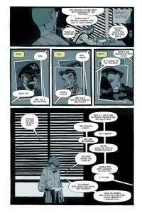 Universo Marvel 17 Hulk Cinzento página 5