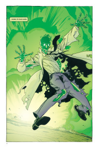 Universo Marvel 17 Hulk Cinzento página 6