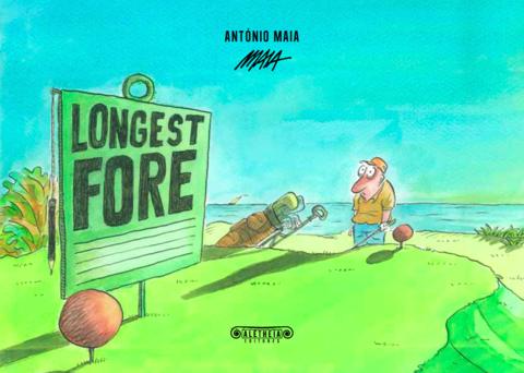 Longest Fore