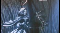 Erzsébet Bathory, a infame condessa húngara contemporânea de Shakespeare, ao contrário deste, incarnou como poucos o lado negro e animalesco […]