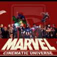 Durante um evento especial no El Capitan Theatre, em Hollywood, o Presidente da Marvel Studios, Kevin Feige revelou os filmes […]