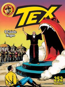 TEX EM CORES 19
