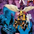 Já está nas bancas a nona edição da revista dos X-Menem português de Portugal. Se ainda não tens, lê aqui […]