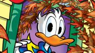 O outono chegou em força e com muito mau feitio… Até o Donald parece ter ficado surpreendido quando abriu a […]