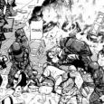 A série Death Note, a mangá de culto, está prestes chegar ao fim. O volume 10 está aí e o […]