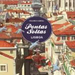 BD: Lançamento – Pontas Soltas Lisboa