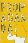 Propaganda, de Joana Estrela (Plana Press)
