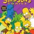 A BD Simpsons #07 chega à banca com quatro histórias nunca vistas em televisão.Share Springfield vive momentos conturbados com a […]