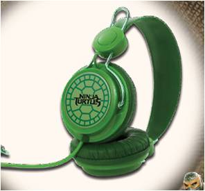 tmnt-phones