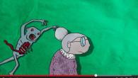 A curta-metragem Zombies4Kids, que passou no Central Comics Fest (12 de Julho de 2014 no Hard-Club, Porto), e que teve […]