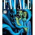 FATALE é uma combinação explosiva e brilhante de policialnoir e pulp com terror sobrenatural, que mistura mulheresfatais, cultos secretos, detectives […]